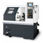 New CNC Metalworking Machine Tools